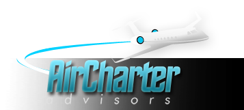 Private Jet Charter West Palm Beach, FL