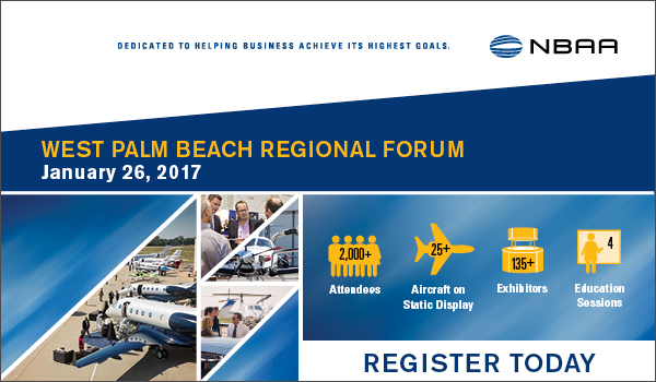 FORUMS17_WPB