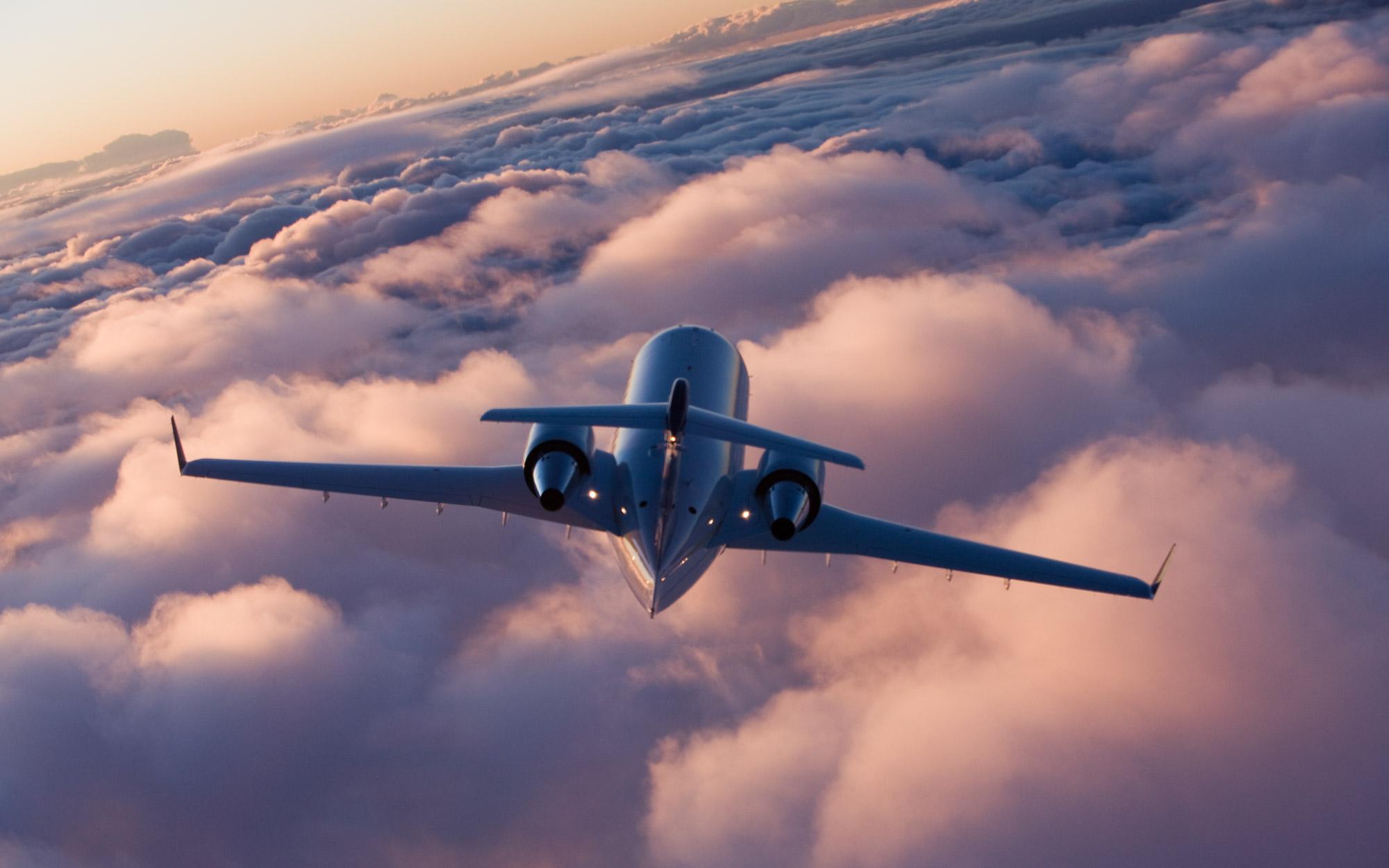 aircraft rentals in west palm beach